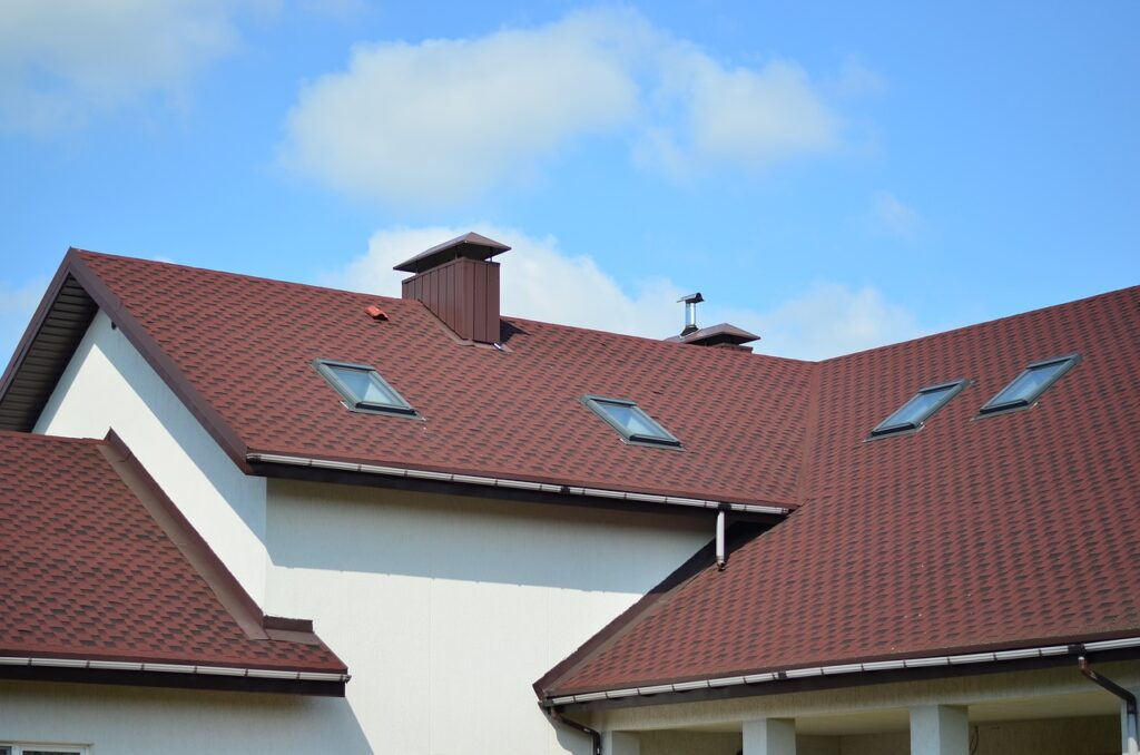 Best Roof Design For Tropical Climate