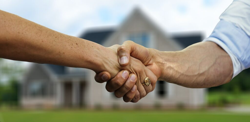 Qualities of good real estate agent