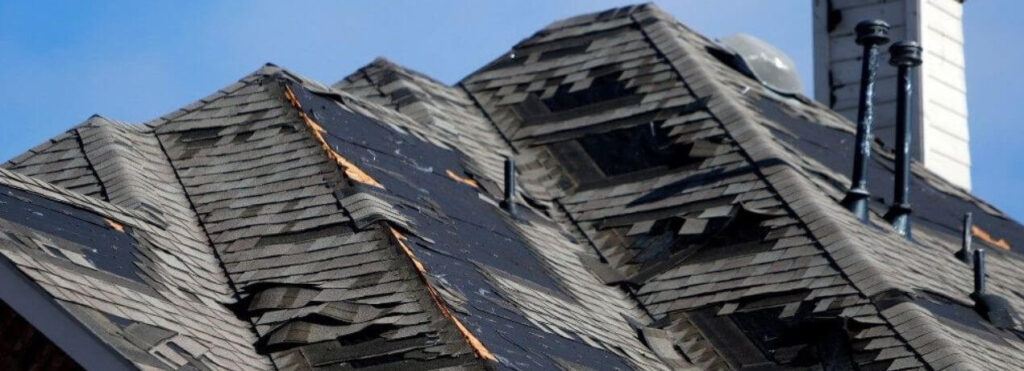 Protect Your Roof from Wind Damage