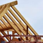 Types Of Roofing Materials For Flat Roofs